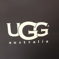 ugg store yonkers