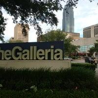 8/22/2013 tarihinde Pavel A.ziyaretçi tarafından The Galleria'de çekilen fotoğraf