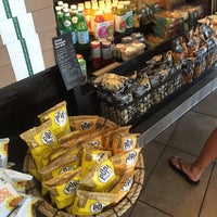 Photo taken at Starbucks by Tyler S. on 8/7/2016