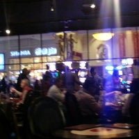 Photo taken at Winchell's Pub & Grill by Jackye S. on 12/30/2014