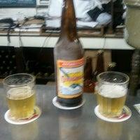 Foto tirada no(a) Bar do Luiz Nozoie por Ivan T. em 4/20/2012