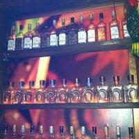 Photo taken at Oaxaca Kitchen by Jill I. on 3/4/2012