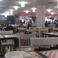 3/1/2012 tarihinde Jan P.ziyaretçi tarafından Pastafiore'de çekilen fotoğraf