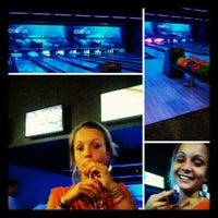 Photo prise au Le Chorus Bowling par T.r. J. le8/25/2012