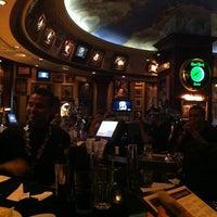 Photo taken at Hard Rock Cafe by Emmi K. on 6/30/2012