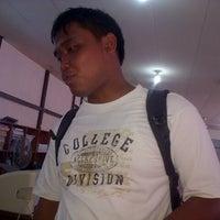 Photo taken at Kantor Bupati Ketapang by Rayhan T. on 8/29/2013