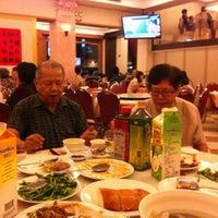 Photo taken at 聚酩豐 by Nancy C. on 8/31/2013