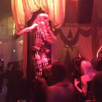 Photo taken at Bar Sinister by John L. on 2/22/2015