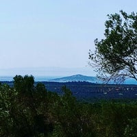 Photo taken at Murateli Köyü by Şadiye A. on 6/25/2016