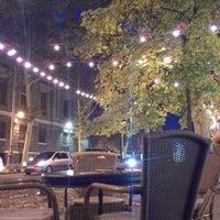 Снимок сделан в Buffalo 99 пользователем Lisa-4yda4ka 10/22/2013