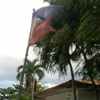 Photo taken at Gasan, Marinduque by Yucelverneydauphine E. on 4/2/2018
