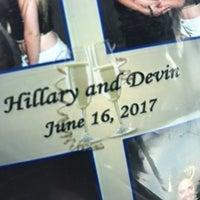 Photo taken at Harry Buffalo by Deborah F. on 6/22/2017