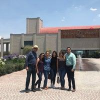 Foto tomada en De Cote Casa Vitivinícola por Lalo R. el 5/1/2018