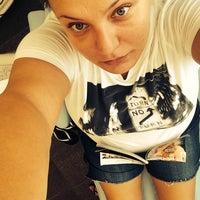 """Снимок сделан в Студия Маникюра """"Оникс"""" пользователем Elena S. 7/22/2014"""