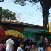 Photo taken at Empanadas Do Ramon by Mauricio V. on 8/24/2014