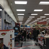 Photo taken at Petco by Kyle Y. on 11/17/2012