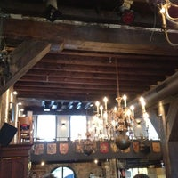 Photo taken at De Waag by Ксю Ш. on 2/24/2013