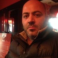 Photo prise au KÖFTEBULLS ANTİK par Ercan O. le10/2/2013