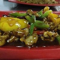 Foto tomada en Shanghai Restaurante por Carlos Guillermo B. el 8/19/2013
