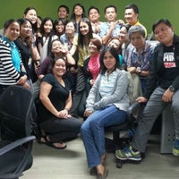Photo taken at Filinvest Land, Inc. by myan g. on 12/14/2013