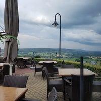Photo taken at Restaurant Gerardushoeve by Frenk K. on 6/27/2017
