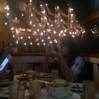 Photo taken at Giligan's by Ayen V. on 12/19/2016