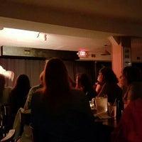Photo taken at Black River Tavern by Chelsea K. on 5/31/2015