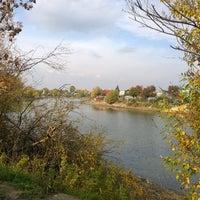 Photo taken at Материк Виктория by Alisa G. on 9/29/2014