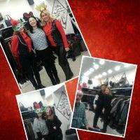 12/31/2013 tarihinde Yildiz B.ziyaretçi tarafından yıldız  butik'de çekilen fotoğraf