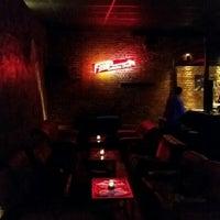 Foto tirada no(a) Rock Classic Bar por Rumi em 12/26/2015