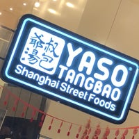 2/25/2018にstがYaso Tangbaoで撮った写真