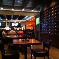 รูปภาพถ่ายที่ Tartini Pizzeria & Spaghetteria โดย Trish K. เมื่อ 12/11/2012