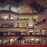 11/8/2013 tarihinde Gülçin Ç.ziyaretçi tarafından Cevahir'de çekilen fotoğraf
