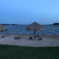 Photo taken at Northshore RV Resort by Andy G. on 8/20/2017