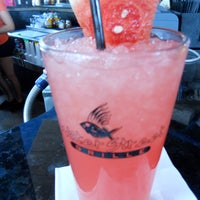Photo taken at Water Street Grille by Water Street Grille on 8/18/2013
