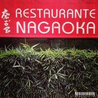 Foto tomada en Nagaoka por Paco S. el 10/20/2013