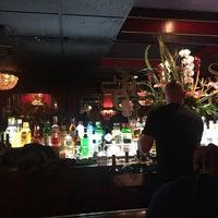 Photo taken at SRO Lounge by Sandra 🌺 on 11/29/2015
