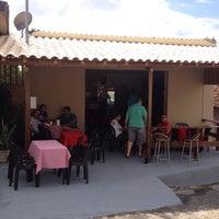 Photo taken at Bom Despacho by Marciel Nunes B. on 5/1/2015