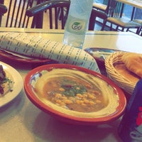 Photo taken at Hashim Restaurants by عبدالرحمن ا. on 6/20/2017