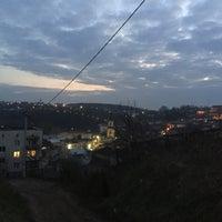 Photo taken at Торговиця by Nastia Y. on 3/21/2016