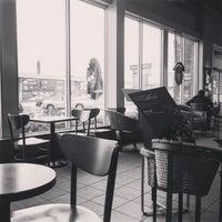 Photo taken at Starbucks by Jared H. on 1/3/2017
