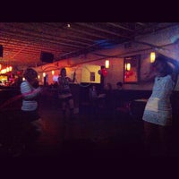 Photo taken at Red Lantern by Nissa on 9/22/2012