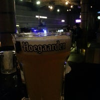 Photo taken at Traffic Kitchen.Bar.MusicRoom by JOLyine on 11/24/2014
