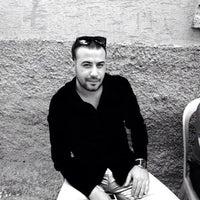 Photo taken at Çakır Gayrimenkul by ibrahim c. on 7/9/2014