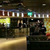 9/26/2016 tarihinde Guus D.ziyaretçi tarafından Holland Casino'de çekilen fotoğraf