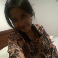 Photo taken at Training Center UIN Alauddin Makassar by Andi U. on 9/23/2013