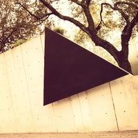 3/31/2013 tarihinde Grace R.ziyaretçi tarafından Museum of Fine Arts Houston'de çekilen fotoğraf