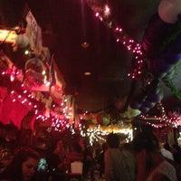 Photo taken at Arthur's Tavern by Solegui on 4/6/2013