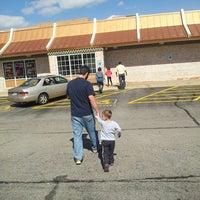 Photo taken at McDonald's by Megan K. on 9/22/2013