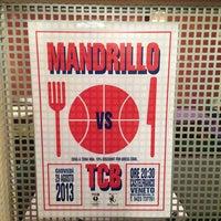 Foto scattata a Mandrillo da Michele S. il 8/21/2013